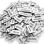 Lý thuyết Thụ đắc ngôn ngữ – Second Language Acquisition