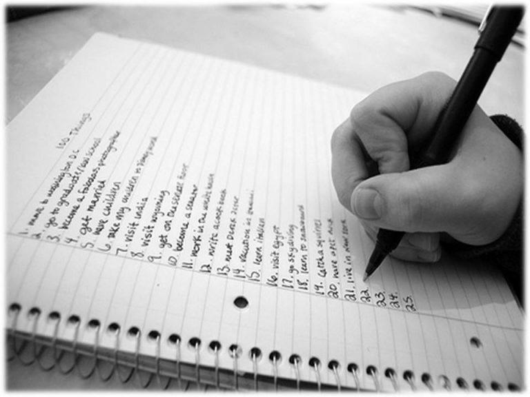 Tiếng Anh nằm đâu trong cái danh sách dài thòng của bạn?