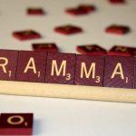 Grammar không khó xơi như bạn nghĩ!