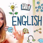 """Bạn Chọn Tiếng Anh """"Giao Tiếp"""" Hay """"Học Thuật""""?"""