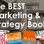 Kho ebook hay miễn phí dành cho các bạn marketer