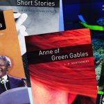 ĐẦU NĂM MỚI HỌC TỪ VỰNG TIẾNG ANH CÙNG SÁCH OXFORD BOOKWORMS