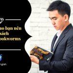 5 LÝ DO BẠN NÊN ĐỌC SÁCH OXFORD BOOKWORMS