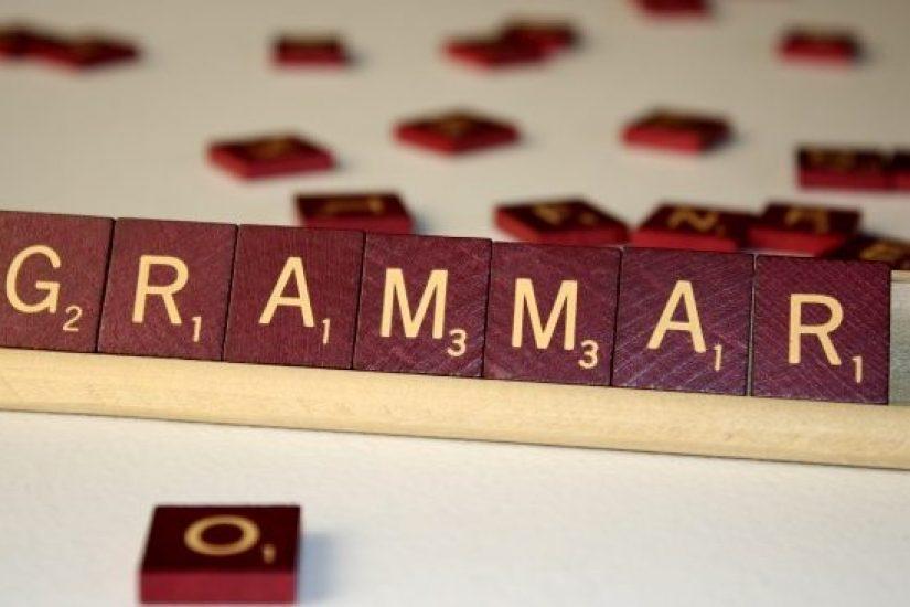 Simple English-grammar khong kho xoi nhu ban nghi