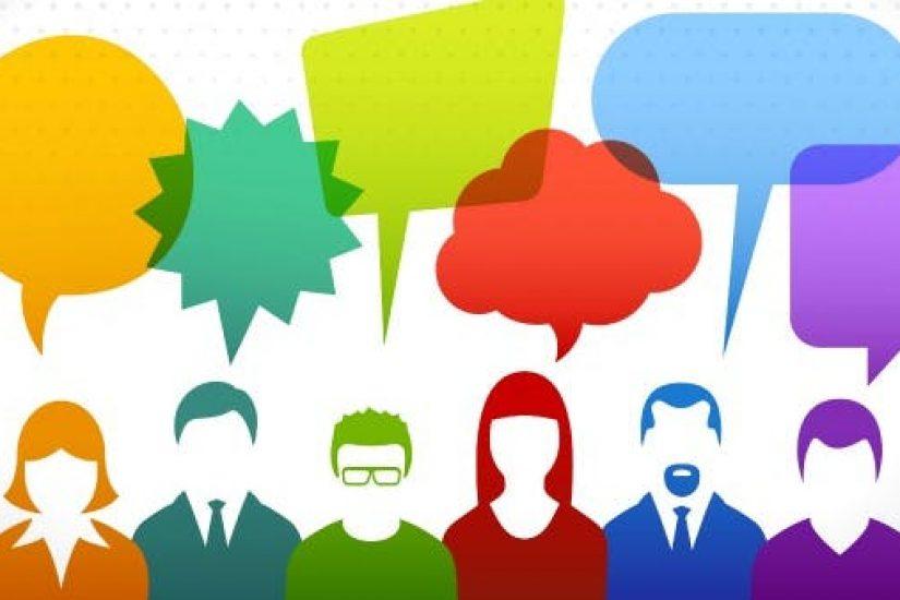 let-s-bring-conversation-back-0d1ec9296a8a081501bff3d023155787